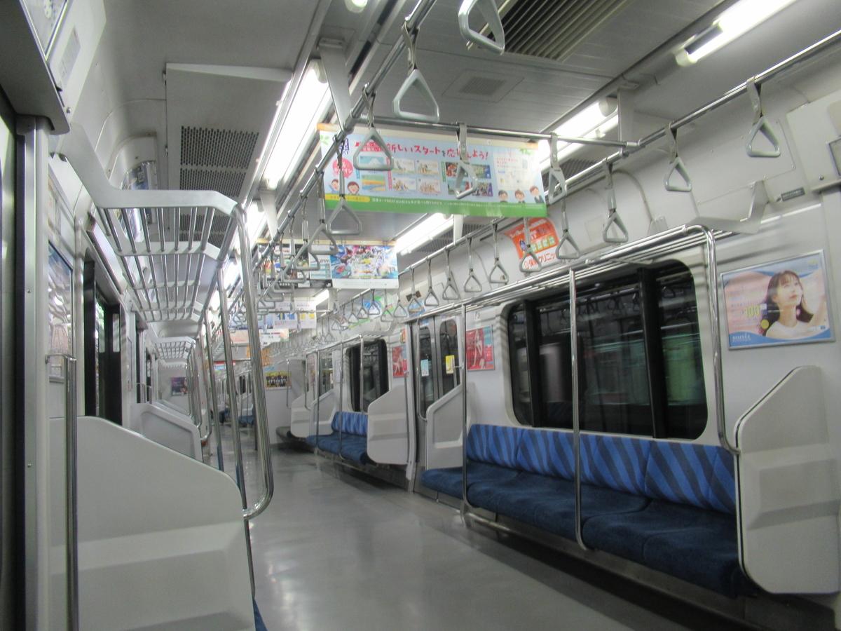 f:id:watakawa:20210405000348j:plain