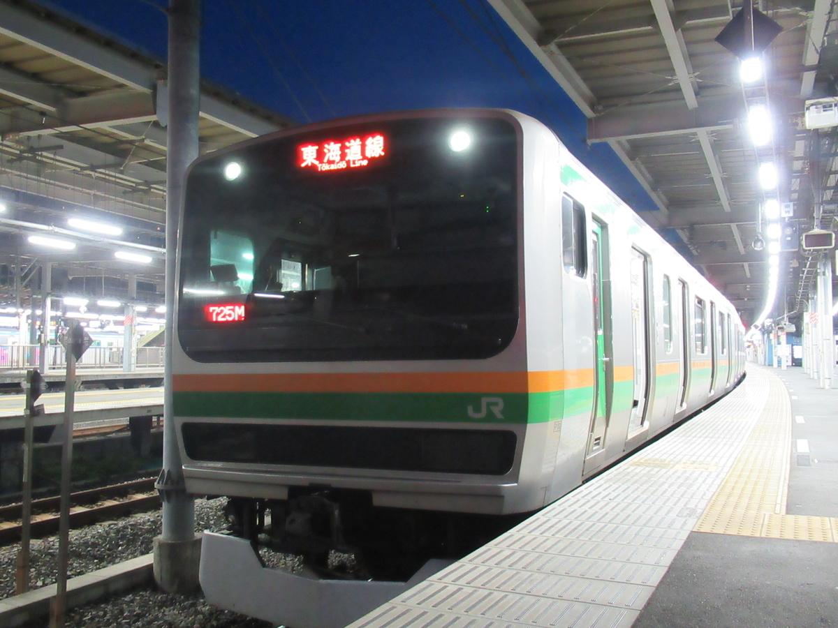 f:id:watakawa:20210405001237j:plain