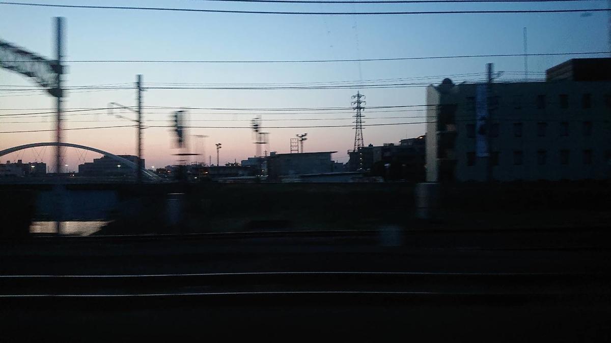 f:id:watakawa:20210405172236j:plain