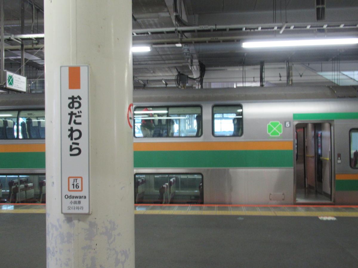 f:id:watakawa:20210405173303j:plain