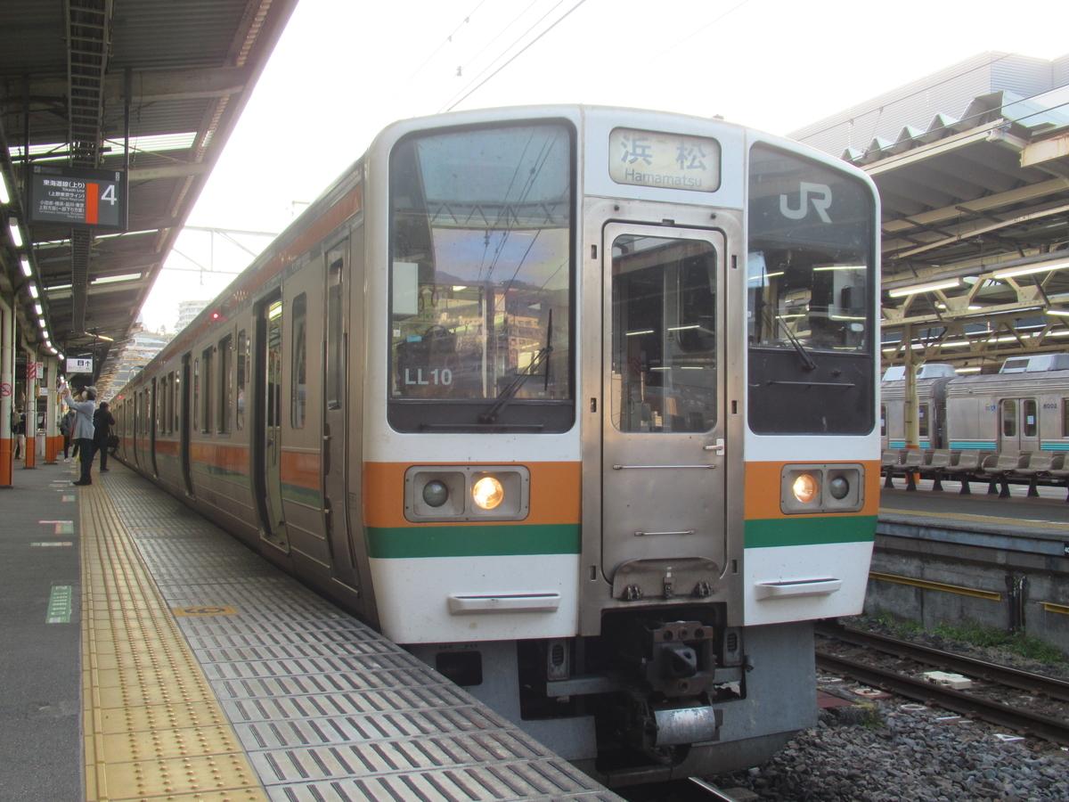 f:id:watakawa:20210405174233j:plain