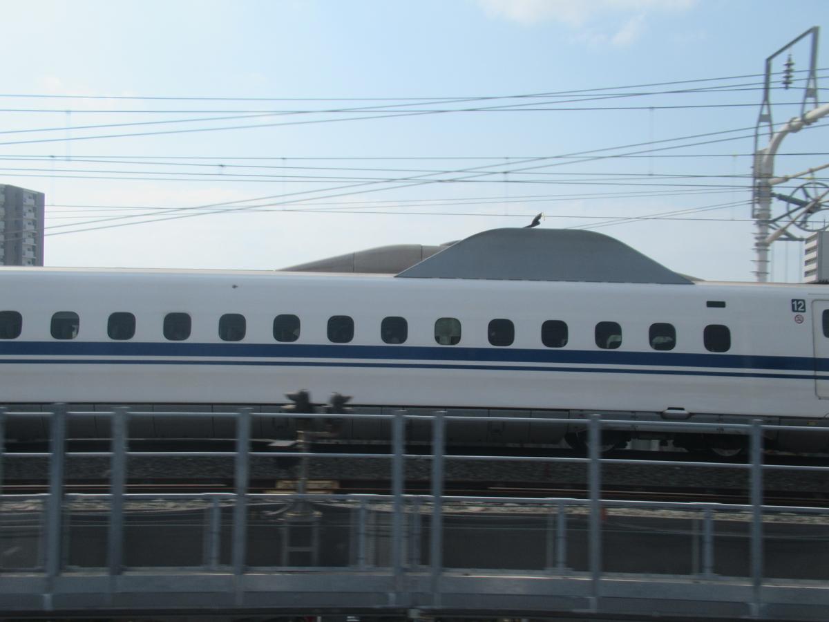 f:id:watakawa:20210405181235j:plain