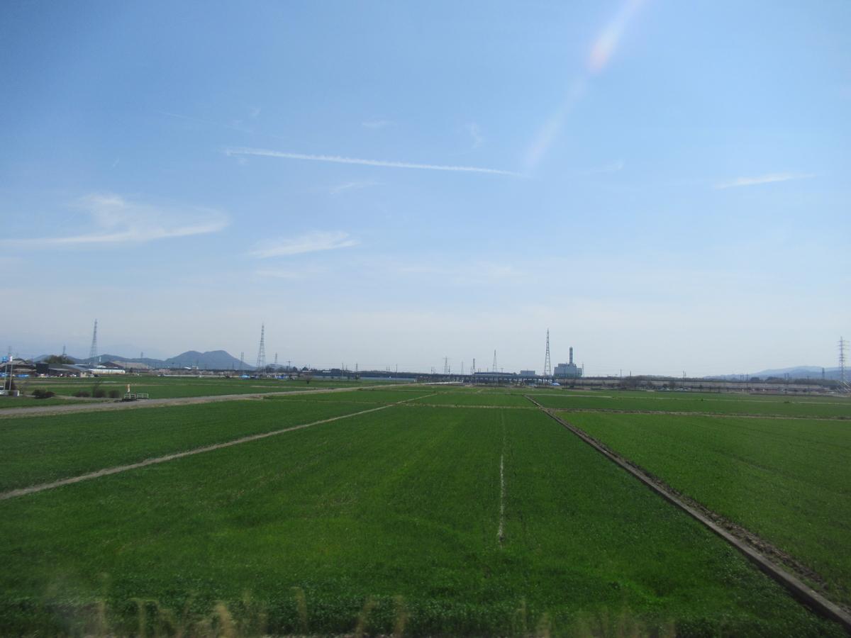 f:id:watakawa:20210407171323j:plain
