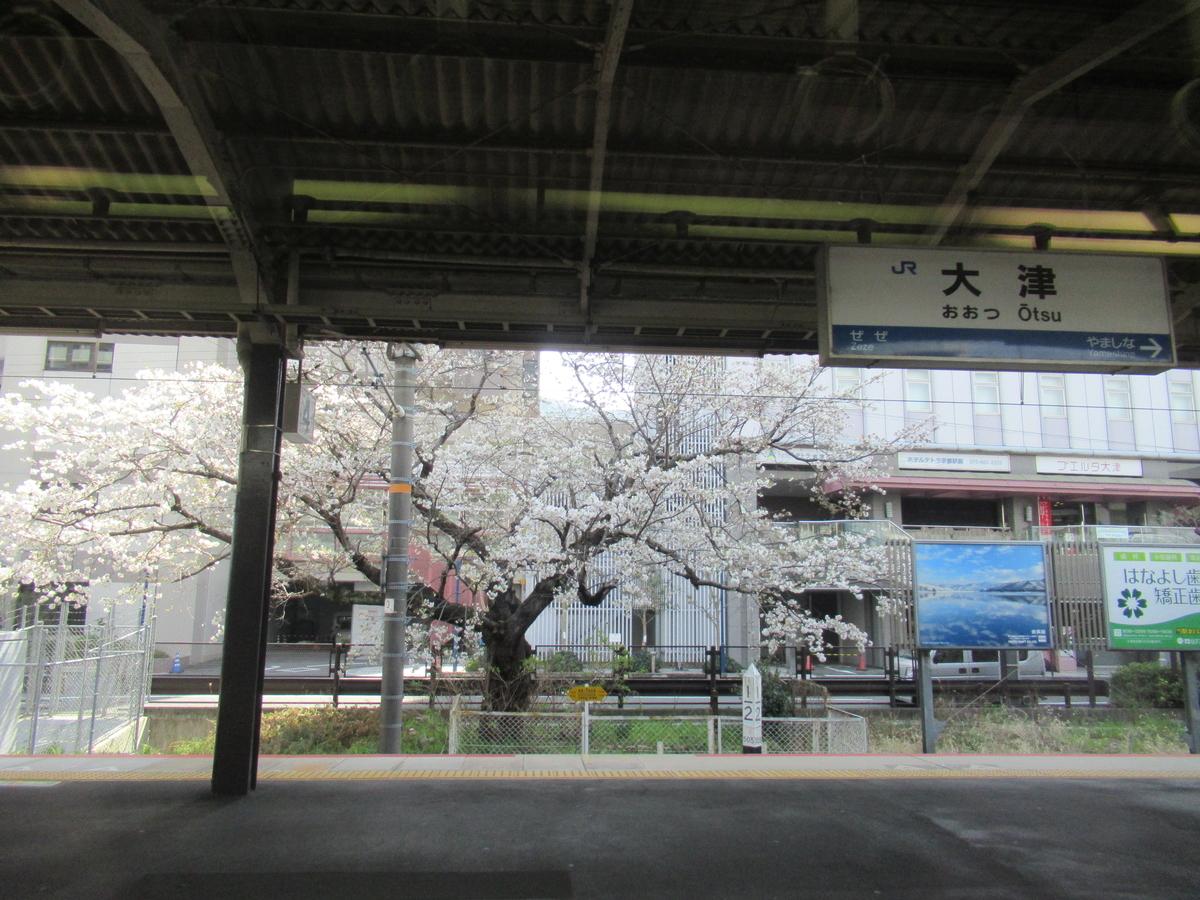 f:id:watakawa:20210407172037j:plain