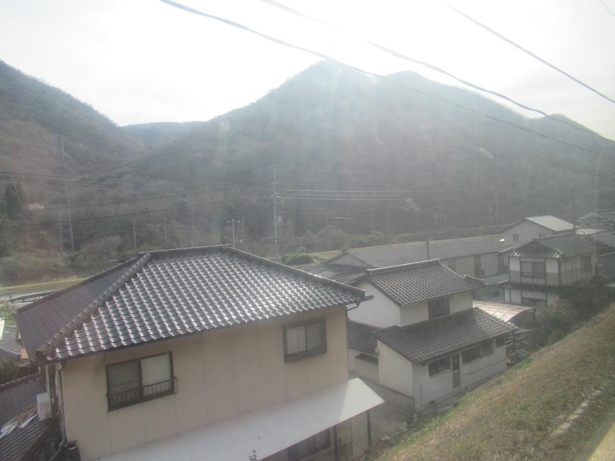 f:id:watakawa:20210407200632j:plain