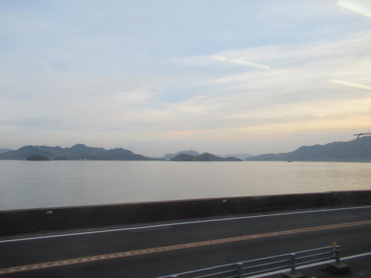 f:id:watakawa:20210407203008j:plain