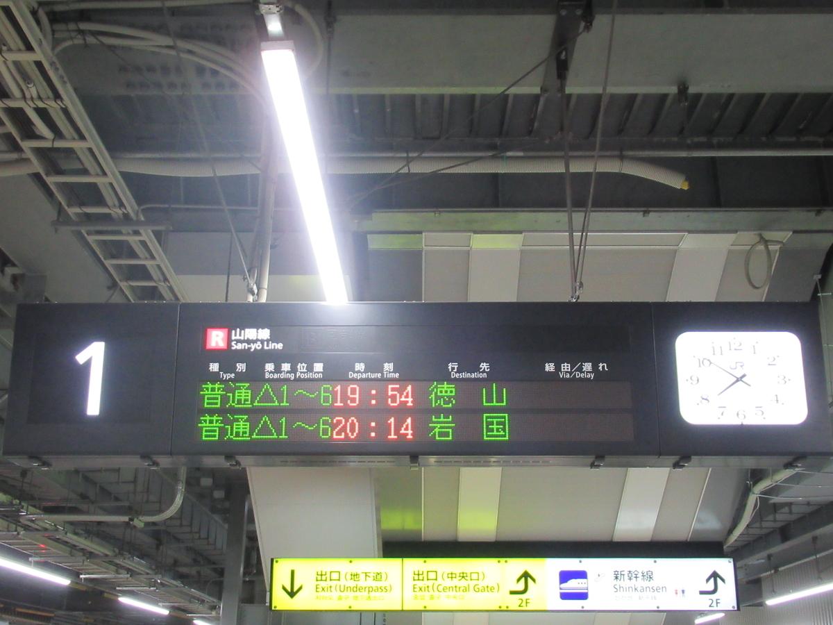 f:id:watakawa:20210408004311j:plain