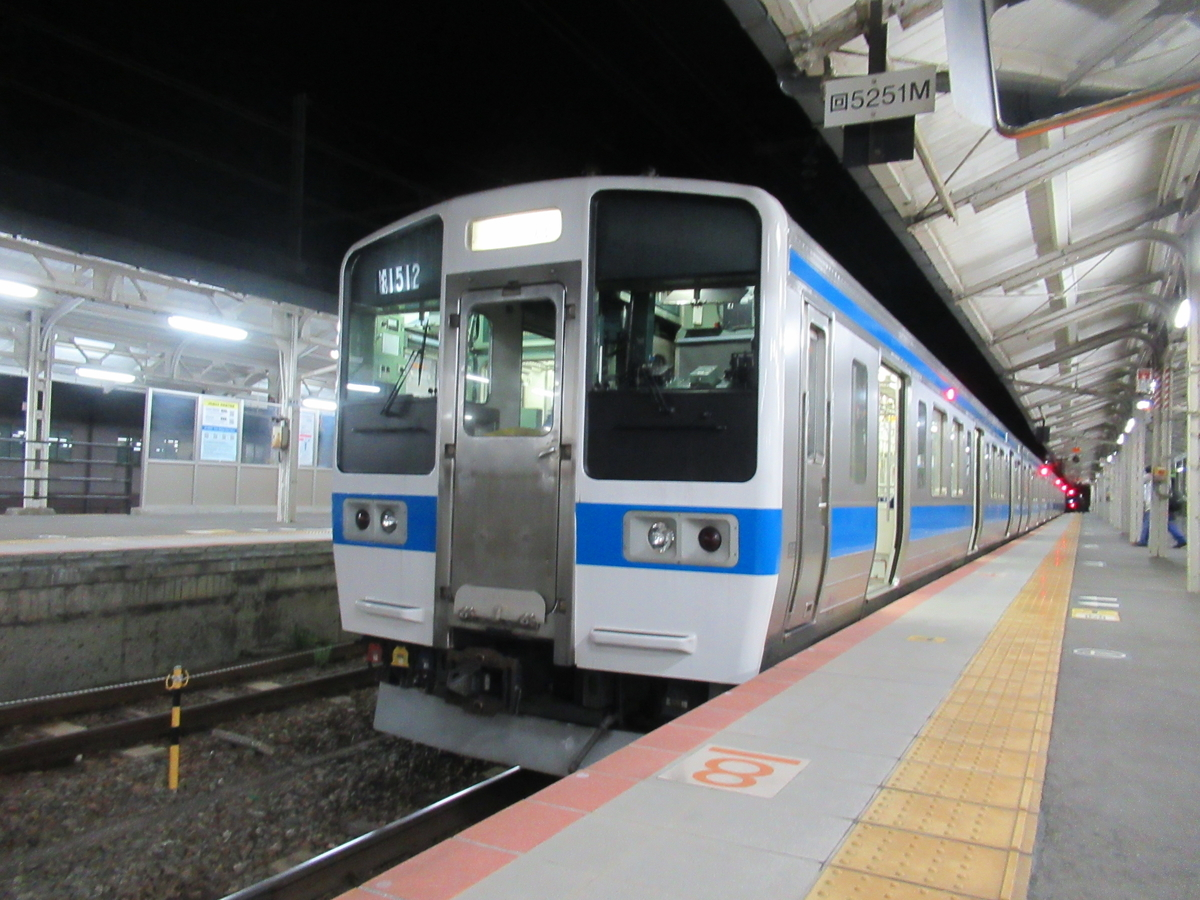 f:id:watakawa:20210408152751j:plain