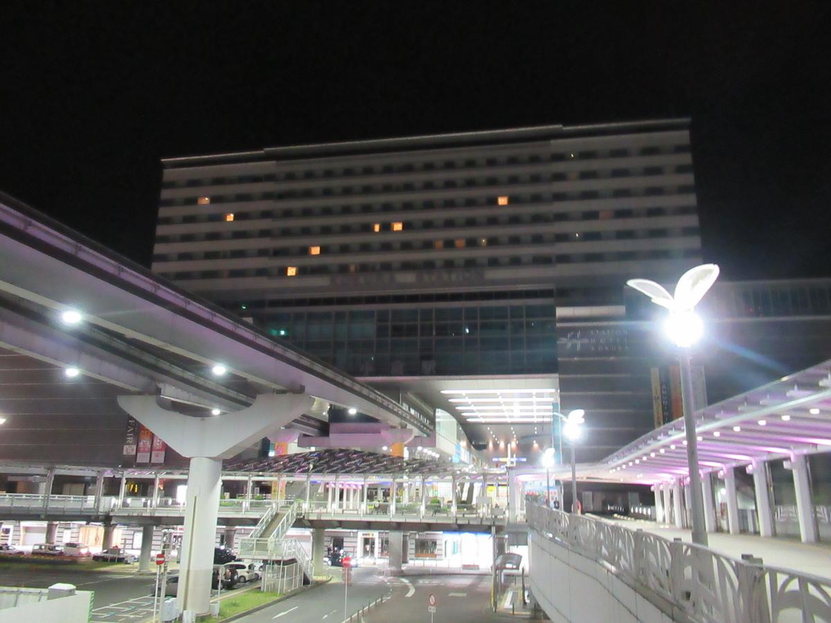 f:id:watakawa:20210408160636j:plain