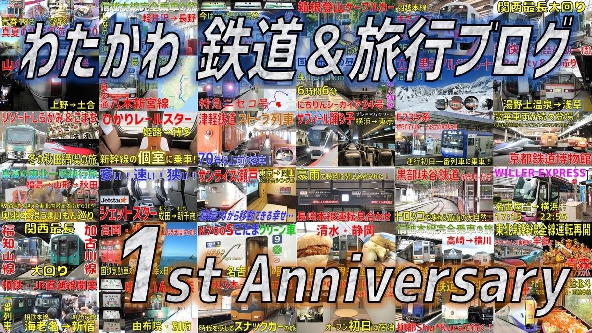 f:id:watakawa:20210411004234j:plain