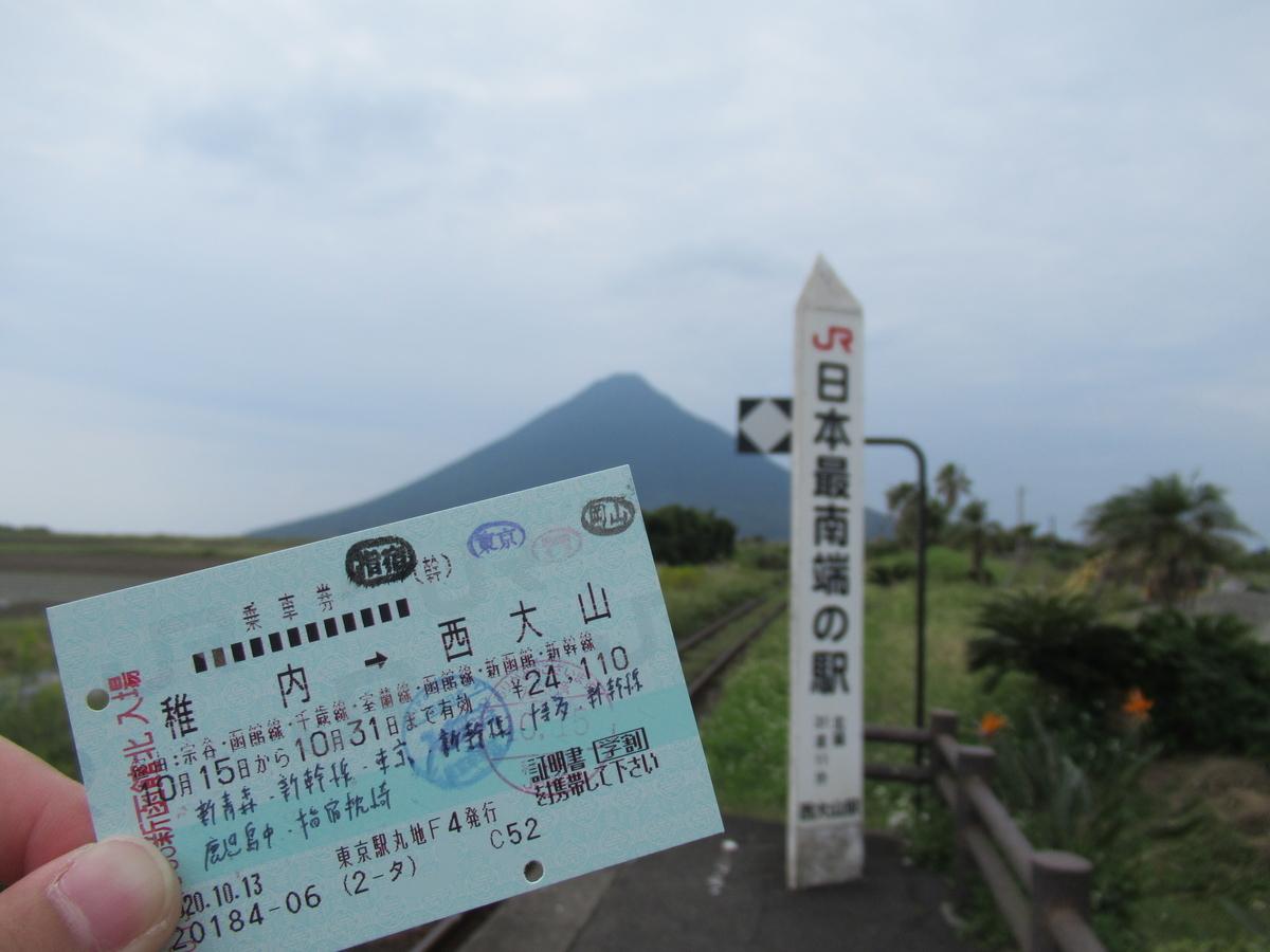 f:id:watakawa:20210411010907j:plain