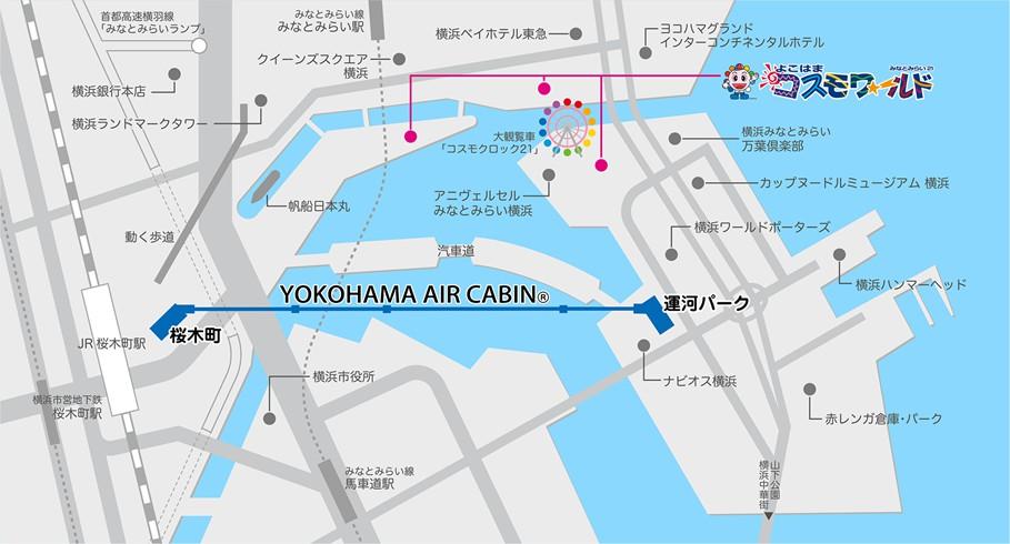 f:id:watakawa:20210422135230j:plain