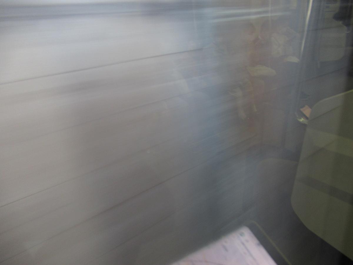 f:id:watakawa:20210511000029j:plain