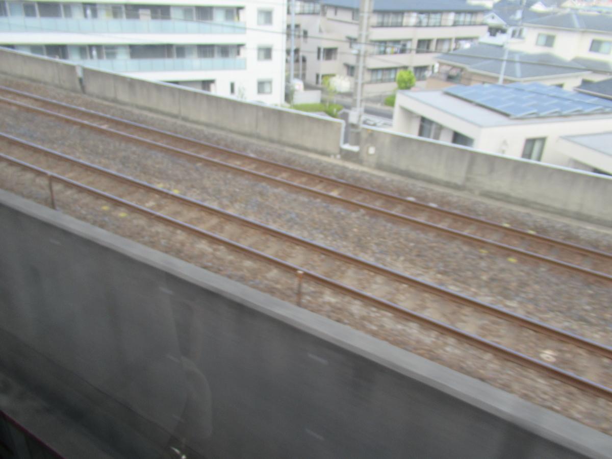 f:id:watakawa:20210511001328j:plain