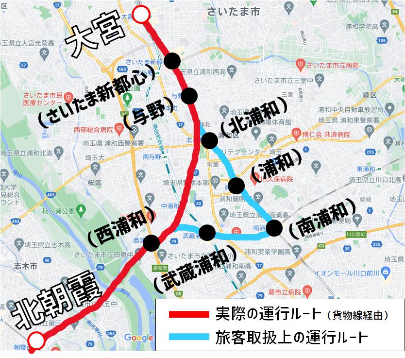 f:id:watakawa:20210511004125p:plain