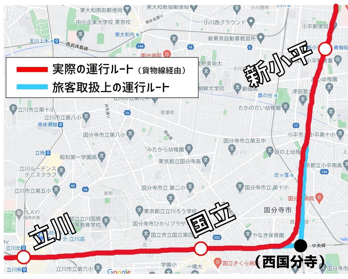 f:id:watakawa:20210511011506j:plain