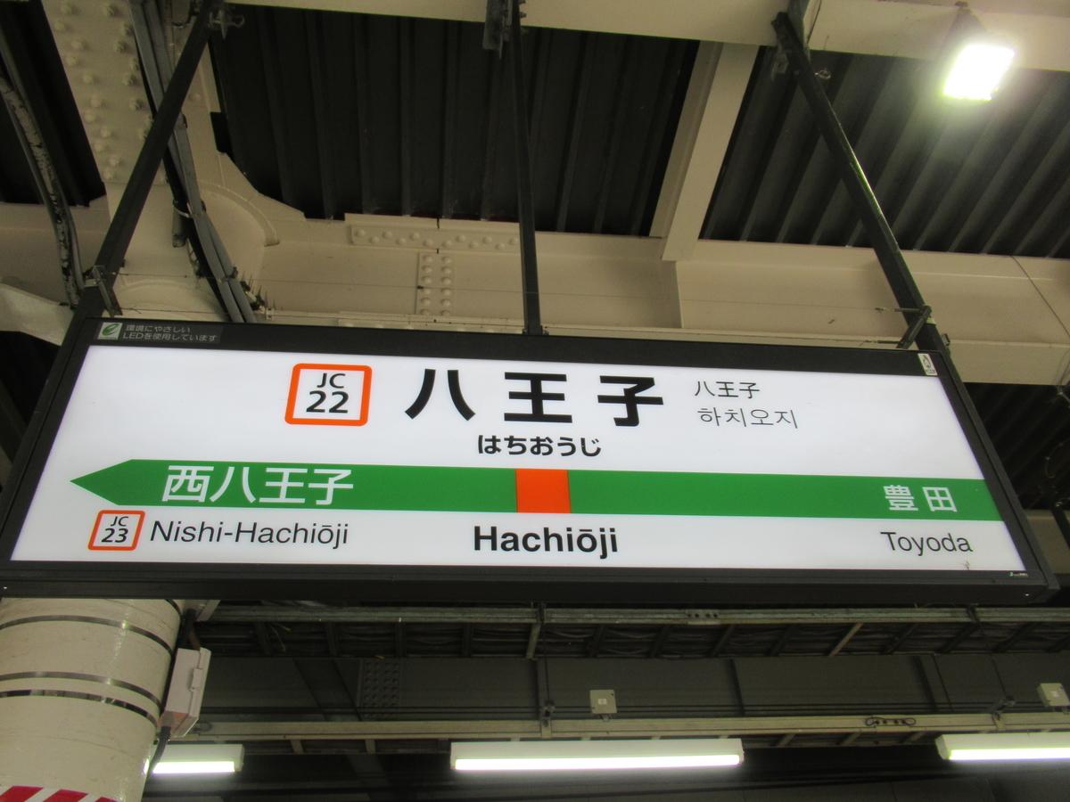 f:id:watakawa:20210511012835j:plain