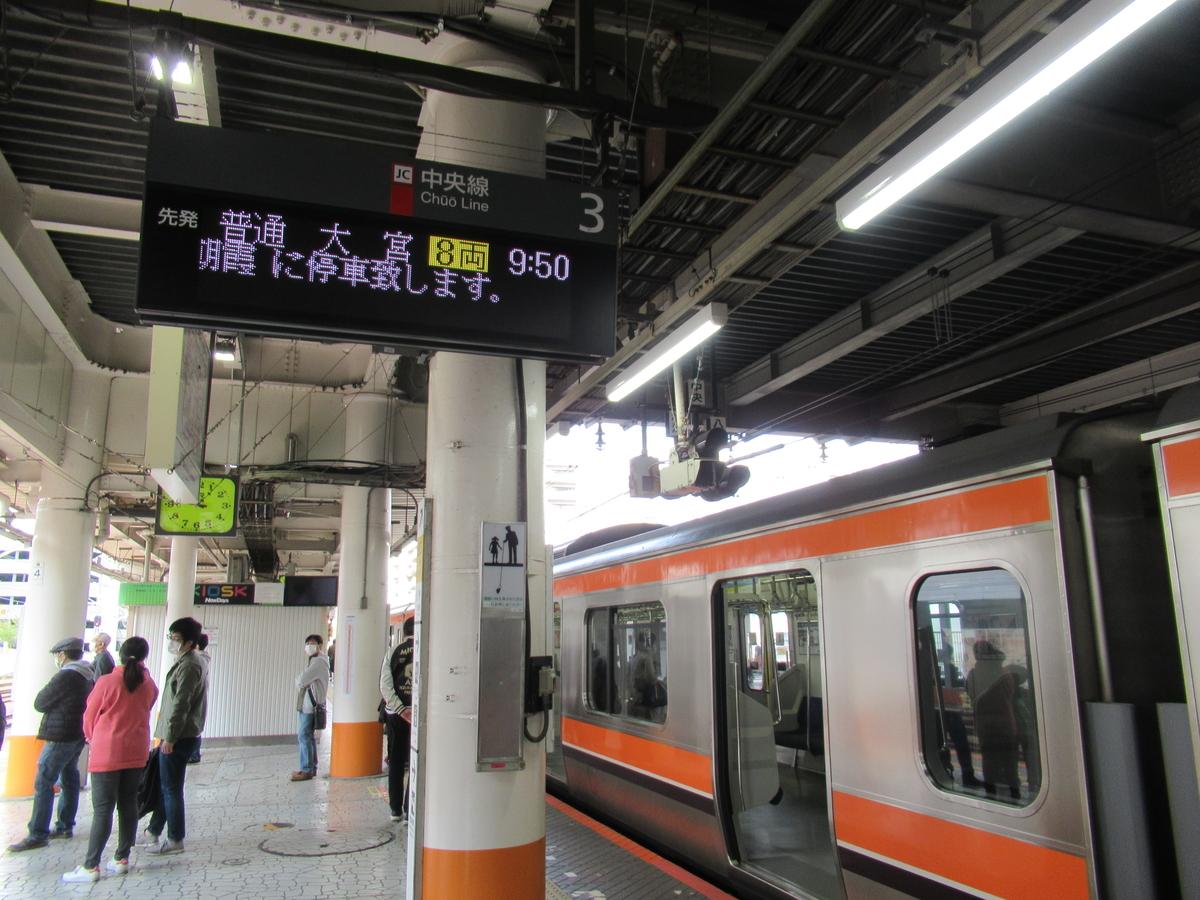 f:id:watakawa:20210511013135j:plain