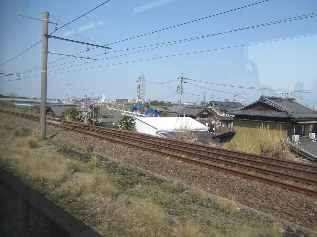f:id:watakawa:20210514180710j:plain