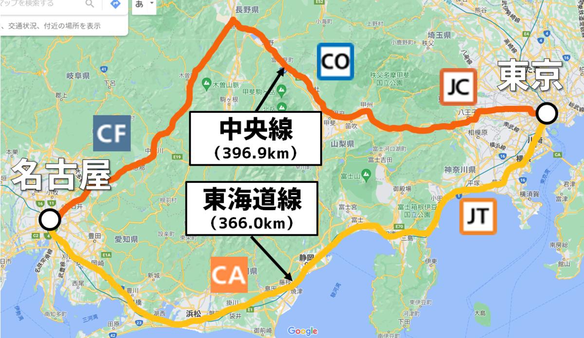 f:id:watakawa:20210527163556p:plain