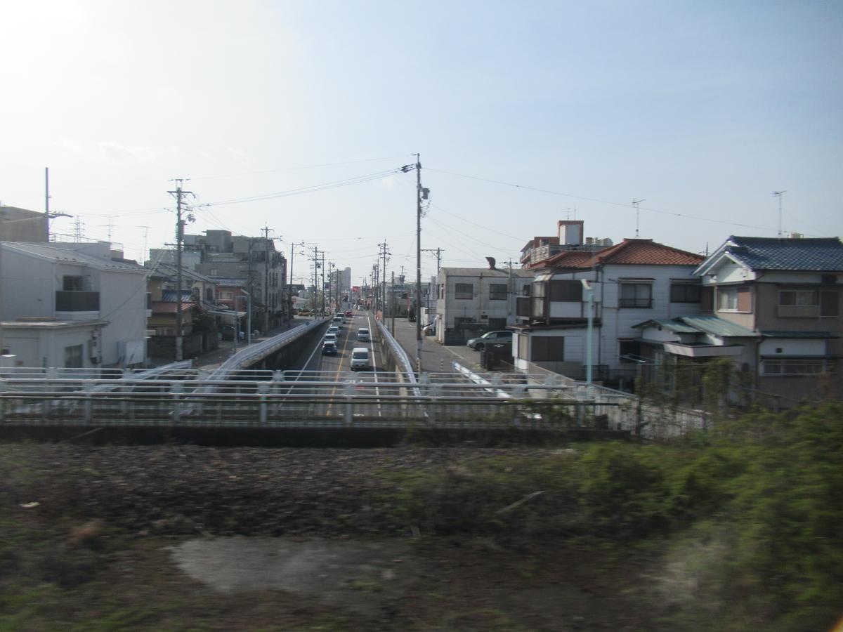 f:id:watakawa:20210527170130j:plain