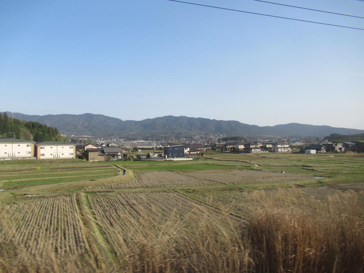 f:id:watakawa:20210528205536j:plain