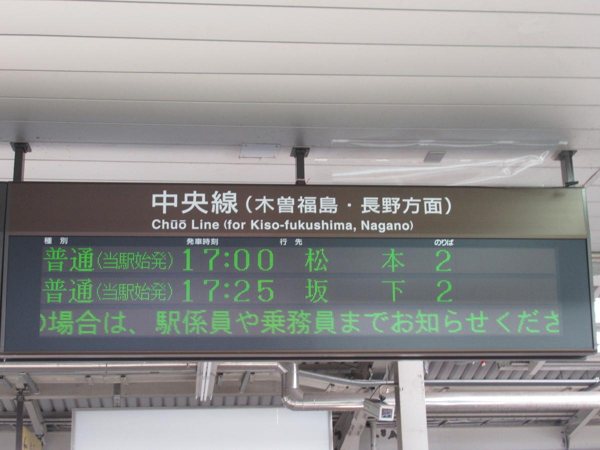 f:id:watakawa:20210528211015j:plain