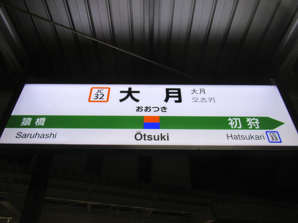 f:id:watakawa:20210531000241j:plain