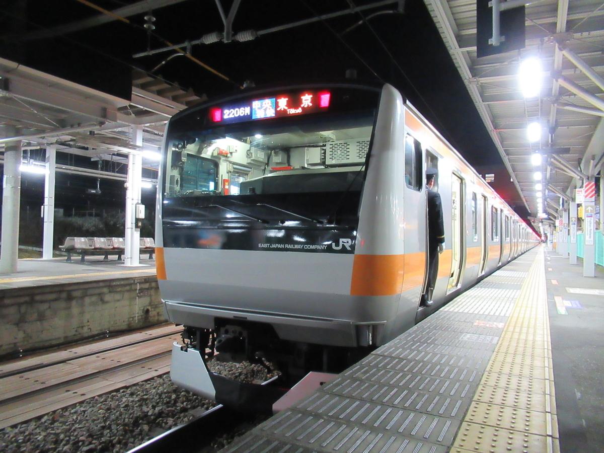 f:id:watakawa:20210531002113j:plain