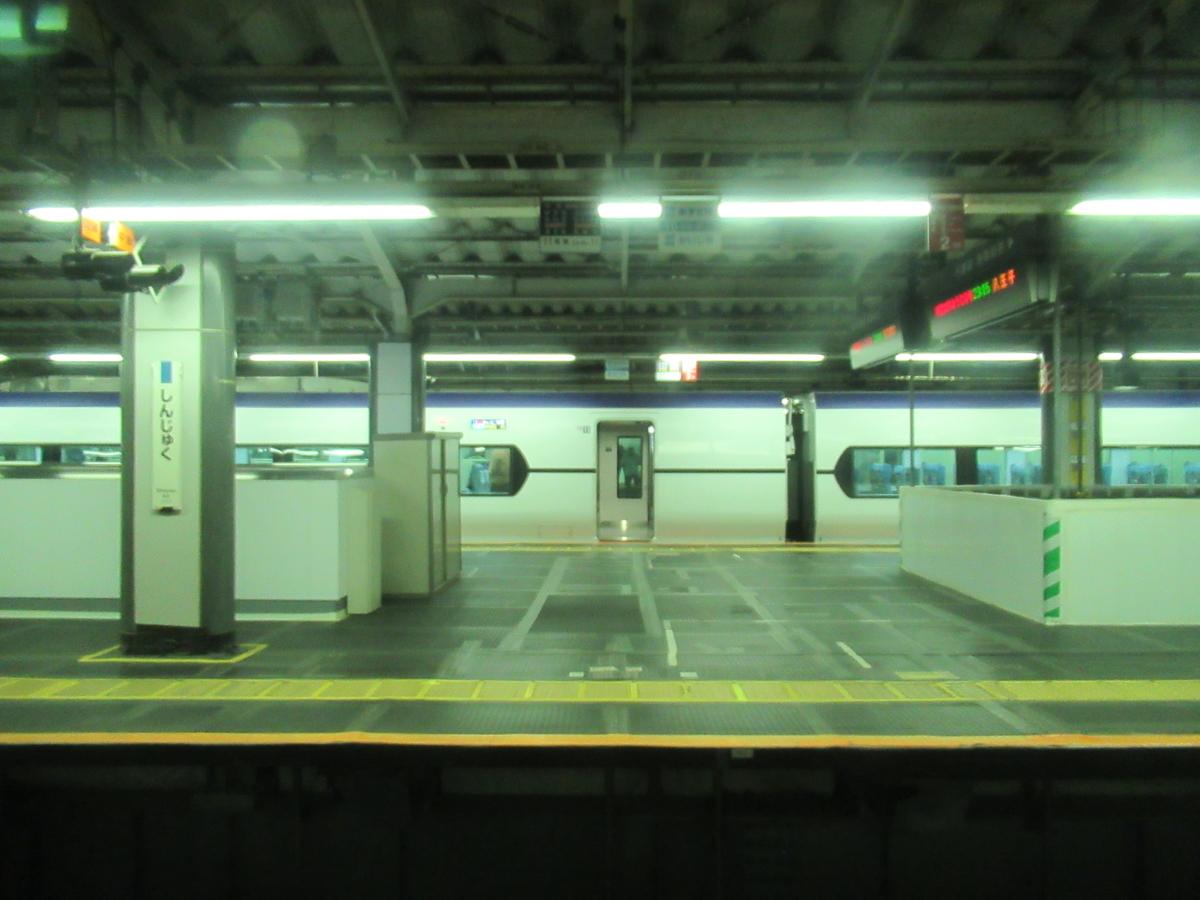 f:id:watakawa:20210531005346j:plain