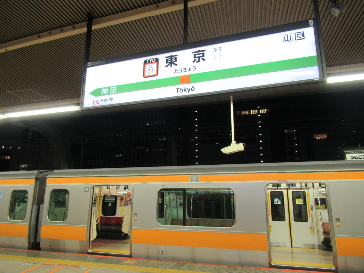 f:id:watakawa:20210531011652j:plain