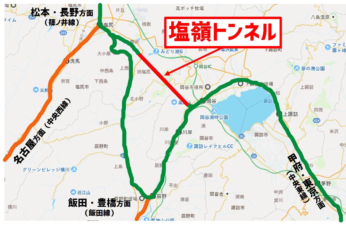 f:id:watakawa:20210603182811p:plain