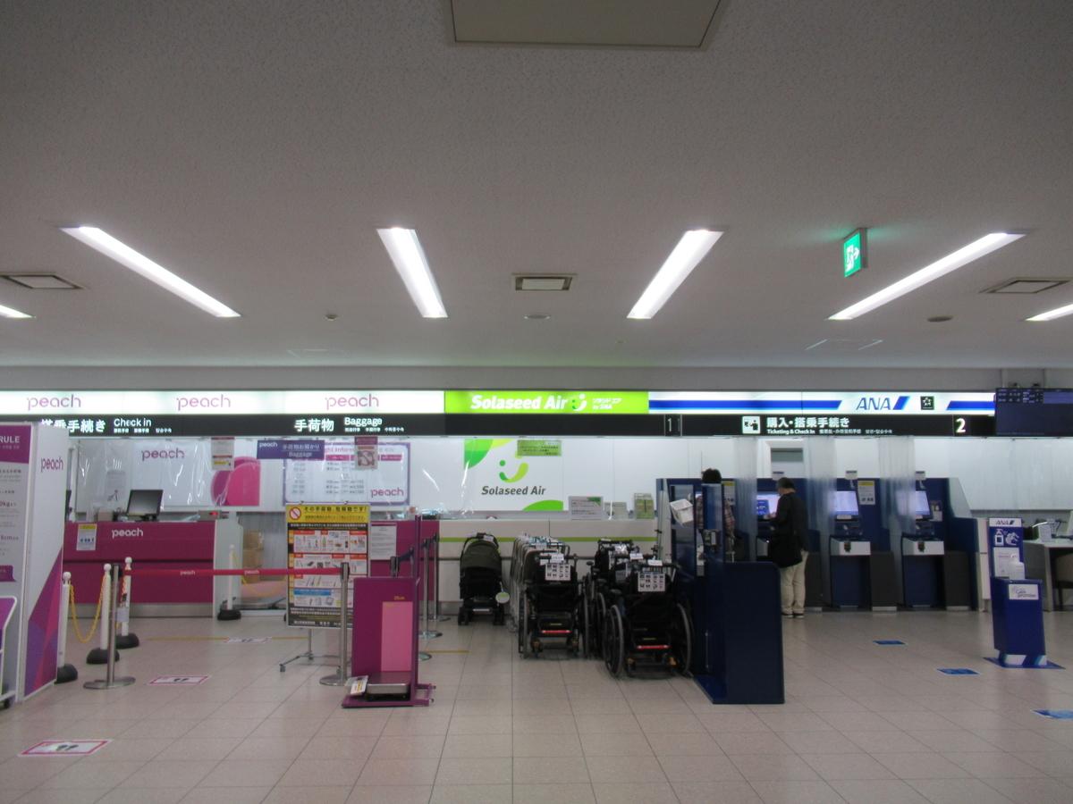 f:id:watakawa:20210606171157j:plain