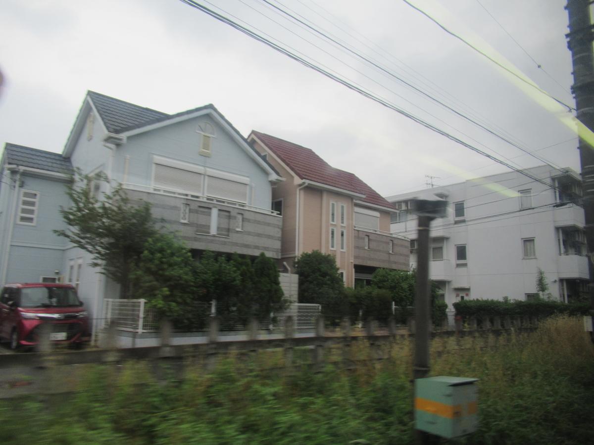 f:id:watakawa:20210609154339j:plain