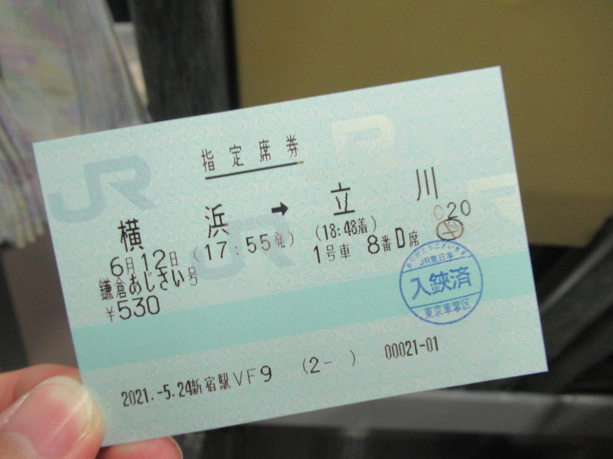 f:id:watakawa:20210619122241j:plain