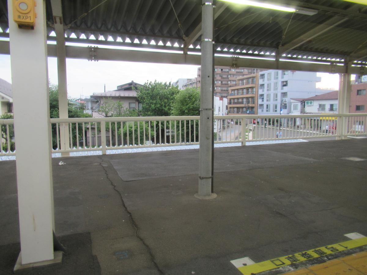 f:id:watakawa:20210619124221j:plain