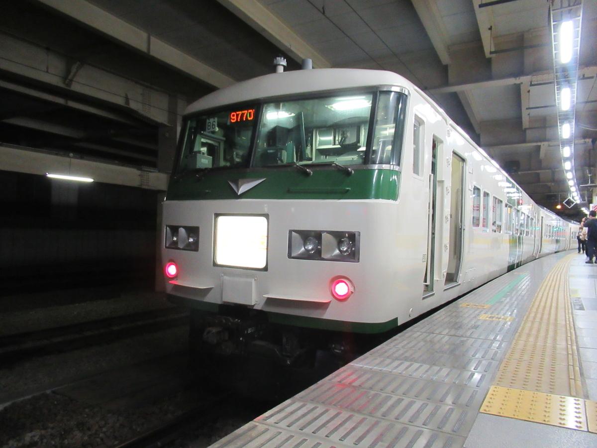 f:id:watakawa:20210619124759j:plain