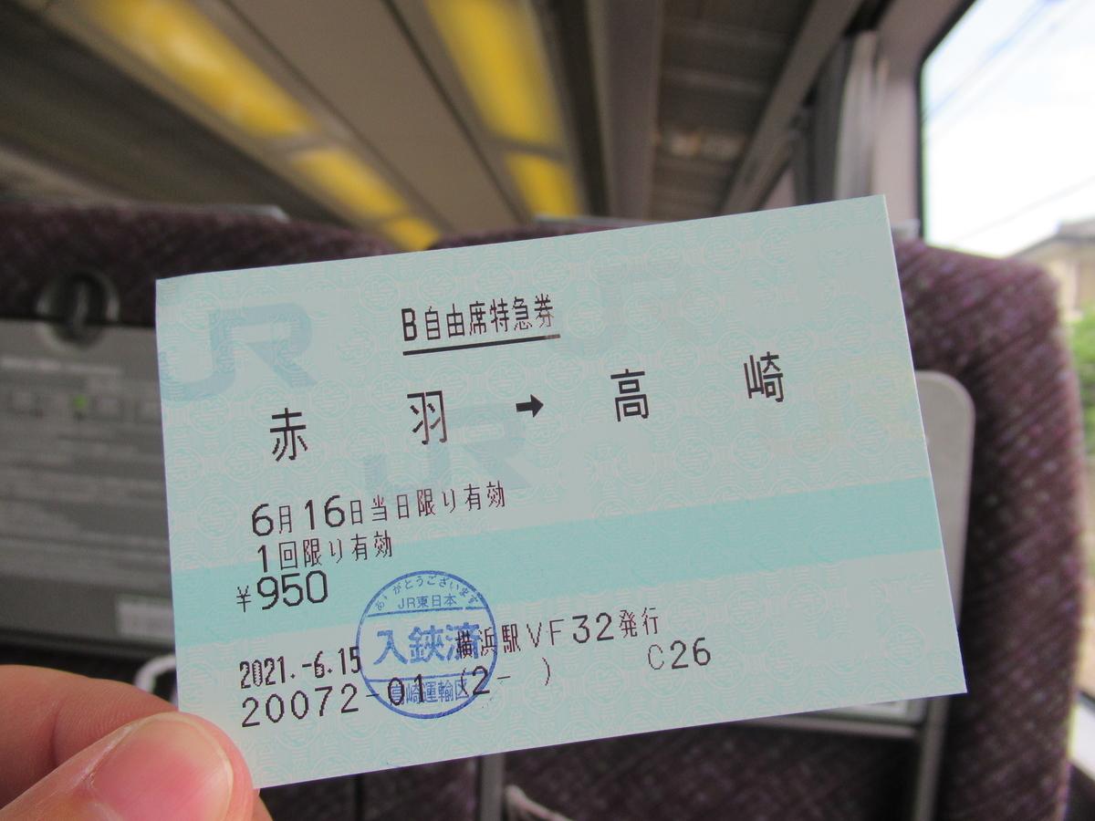 f:id:watakawa:20210626153733j:plain