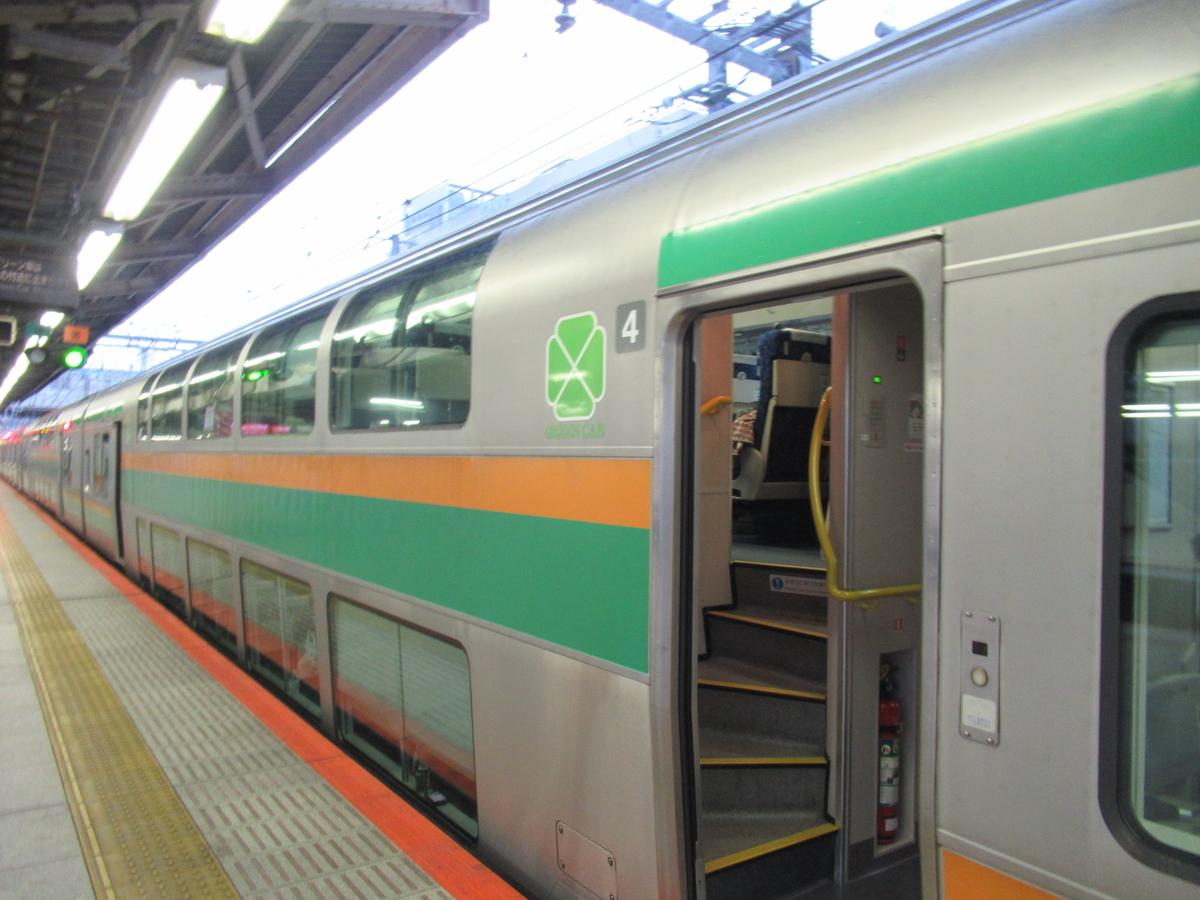 f:id:watakawa:20210626160708j:plain