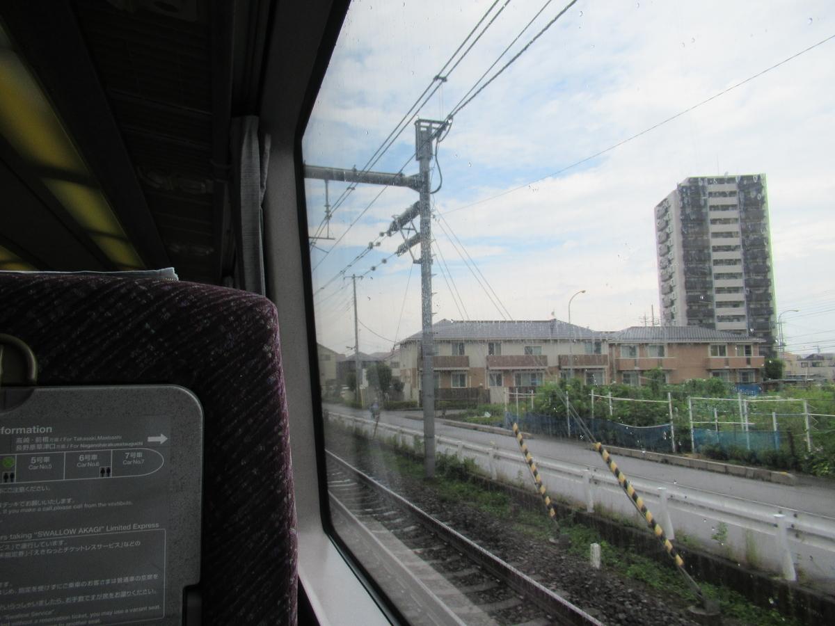 f:id:watakawa:20210626161206j:plain