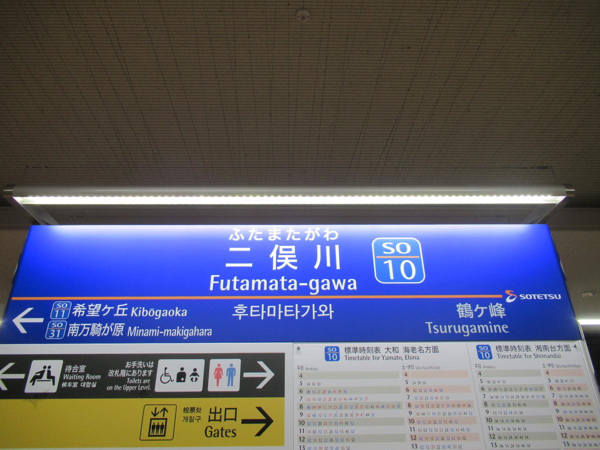 f:id:watakawa:20210708131826j:plain