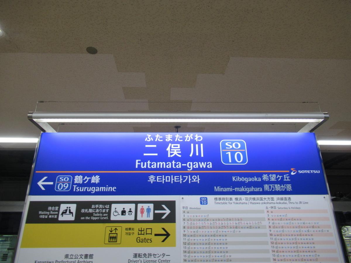 f:id:watakawa:20210715110949j:plain