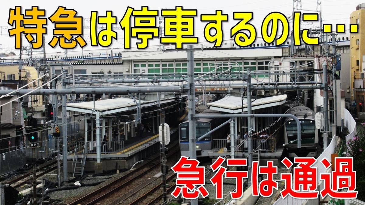 f:id:watakawa:20210715132428j:plain