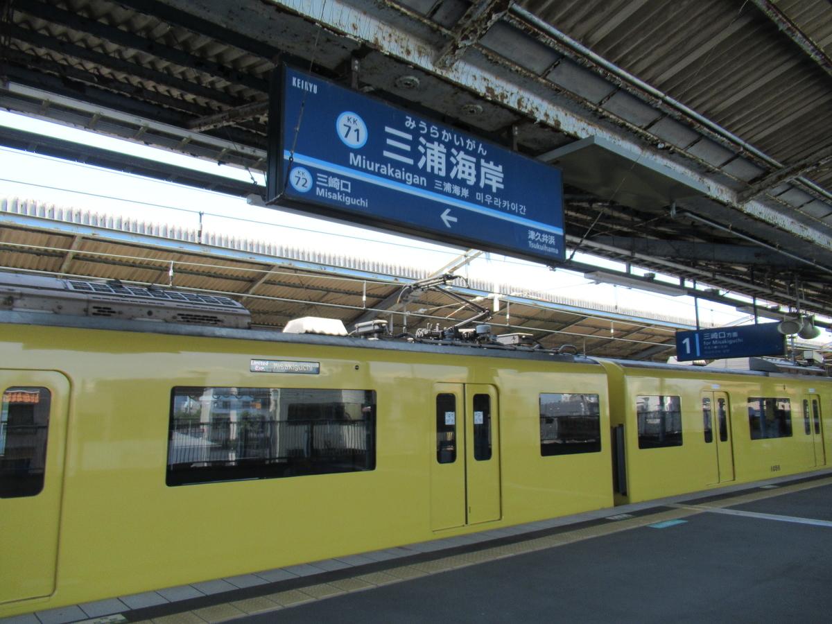 f:id:watakawa:20210720011842j:plain