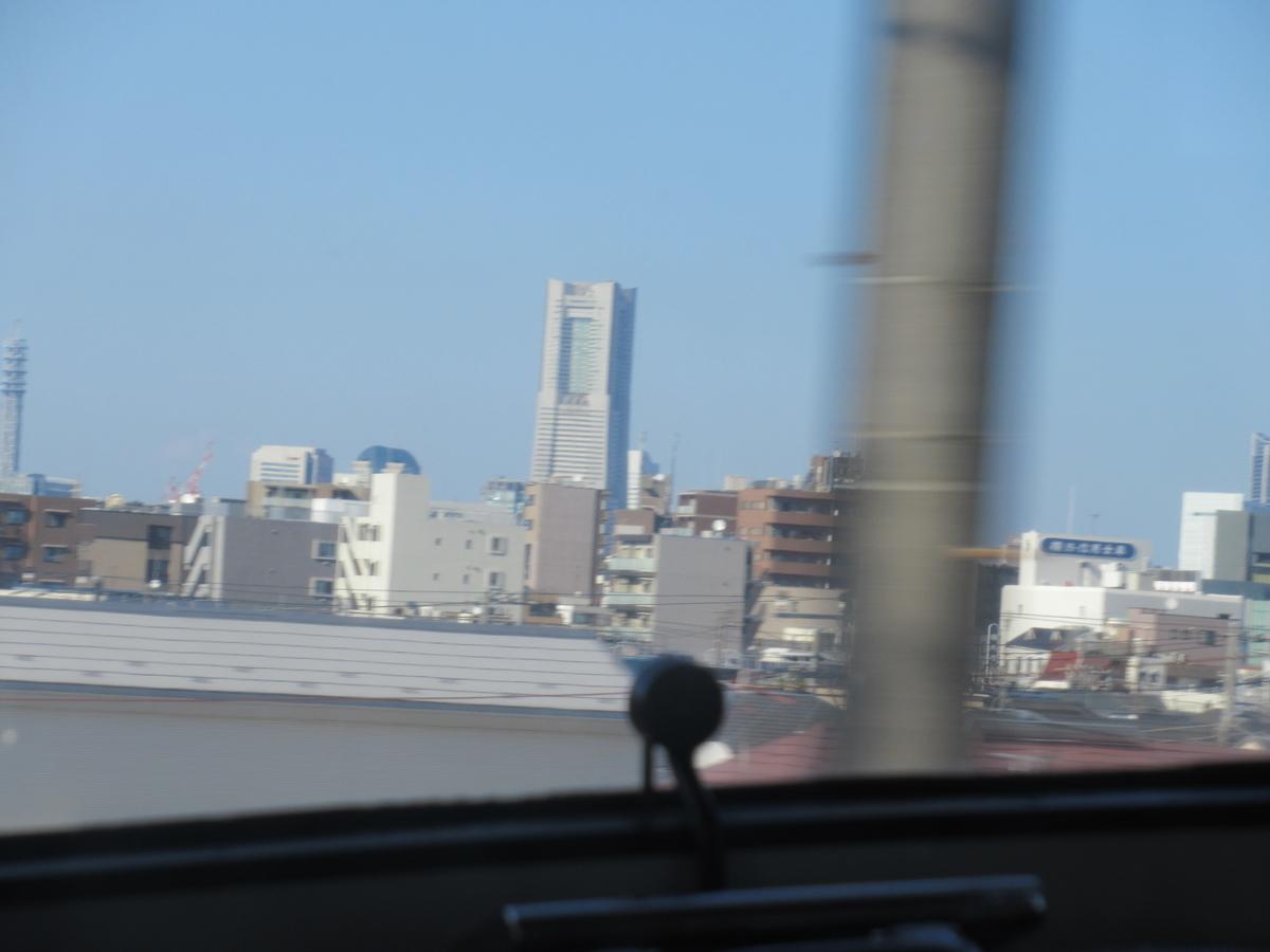 f:id:watakawa:20210720112119j:plain