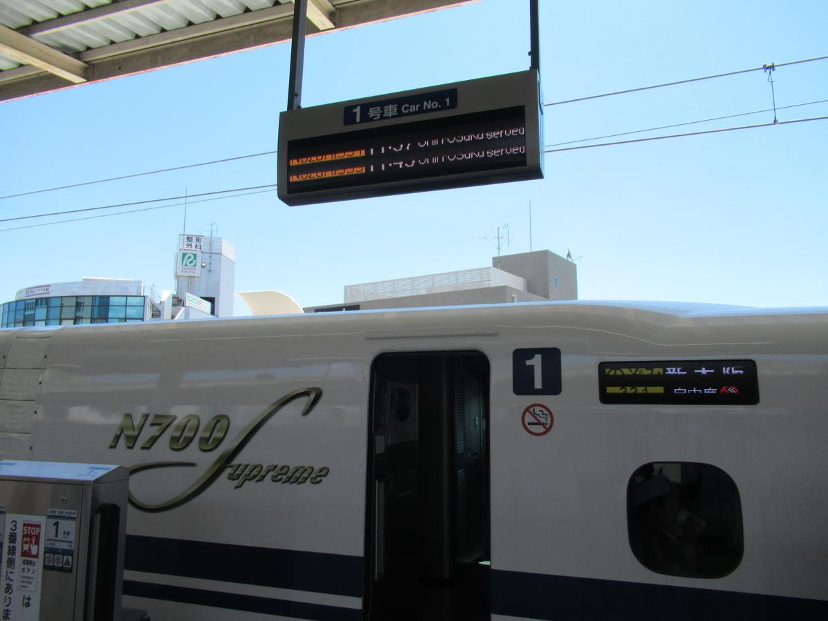 f:id:watakawa:20210724114130j:plain