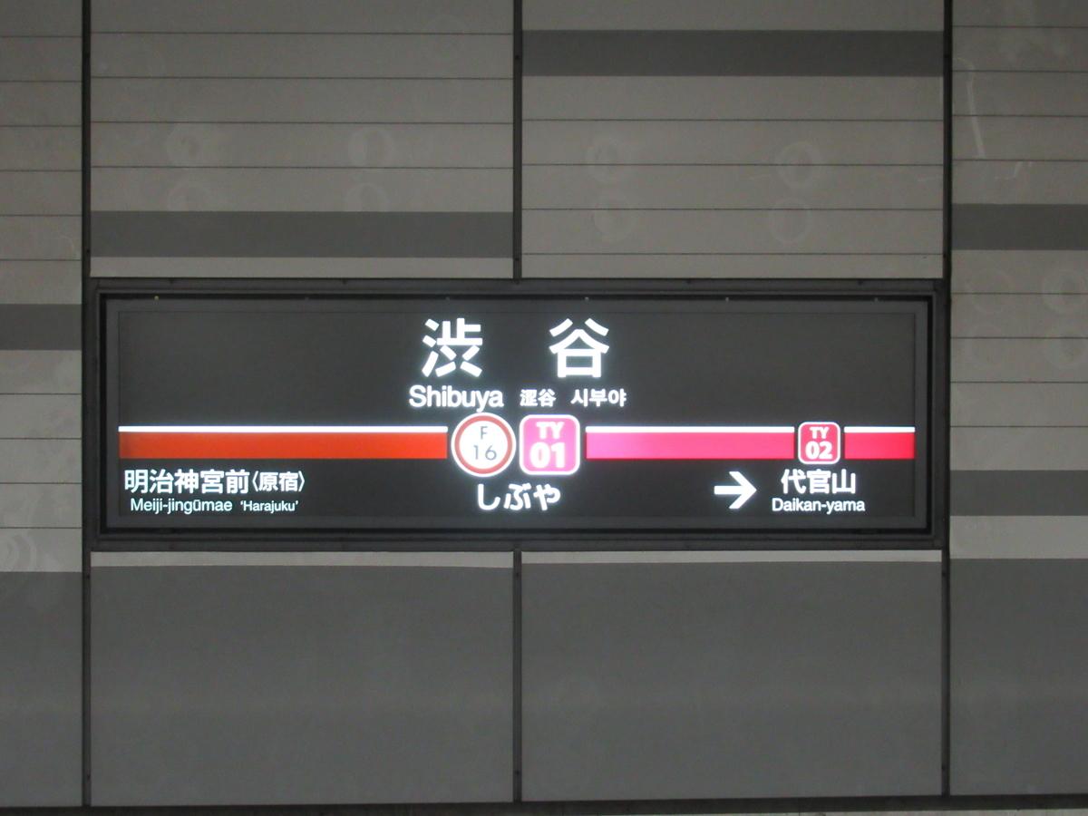 f:id:watakawa:20210727103907j:plain