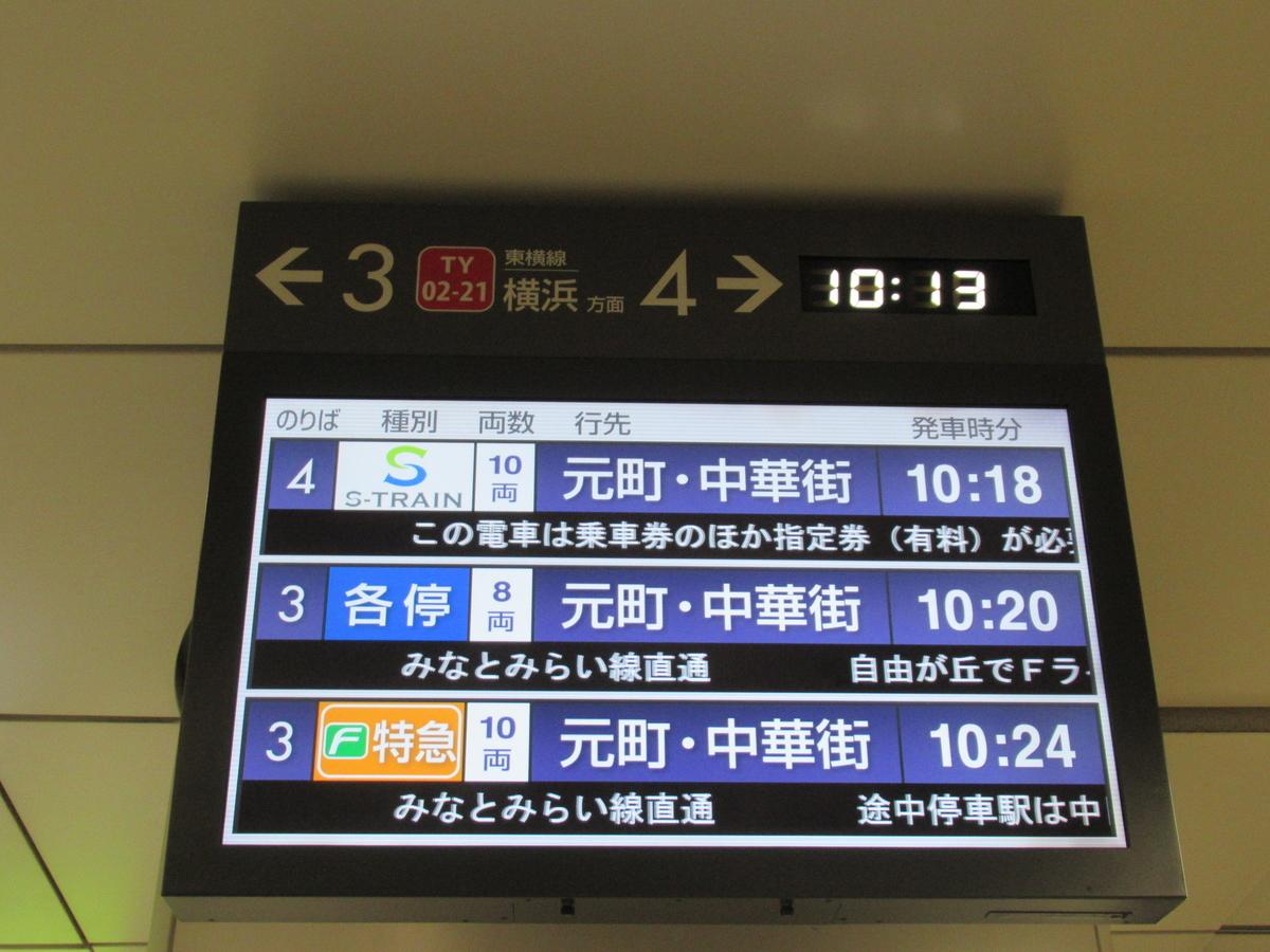 f:id:watakawa:20210727105521j:plain