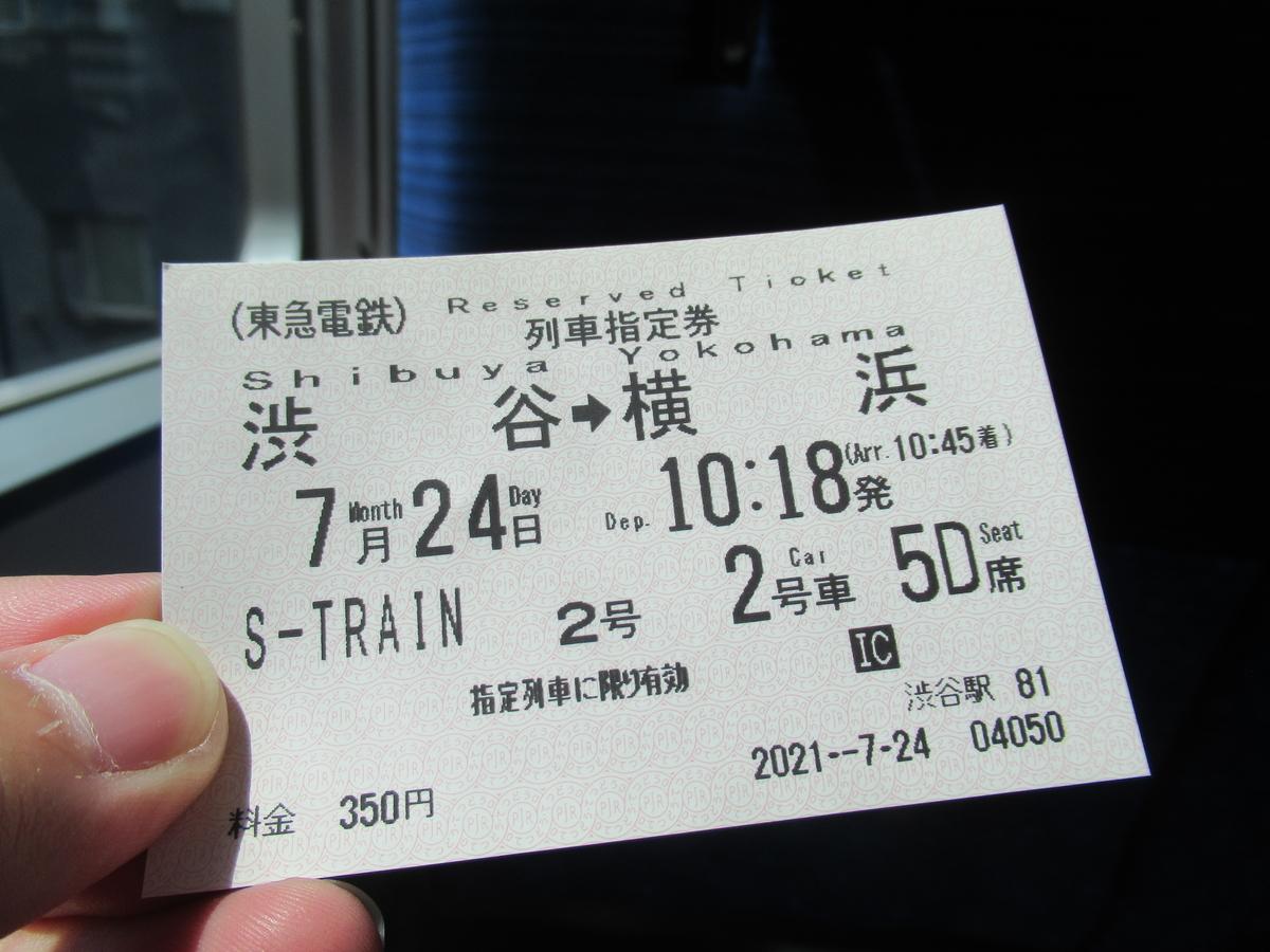 f:id:watakawa:20210727122042j:plain