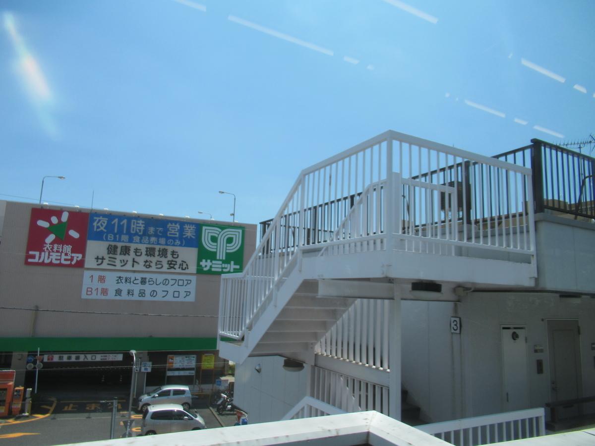 f:id:watakawa:20210727124720j:plain